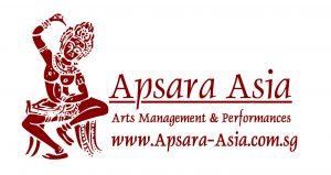 apsara-asiaccc-01