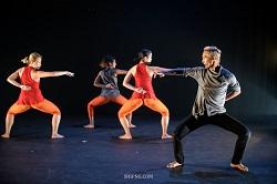 maya_dance_theatre