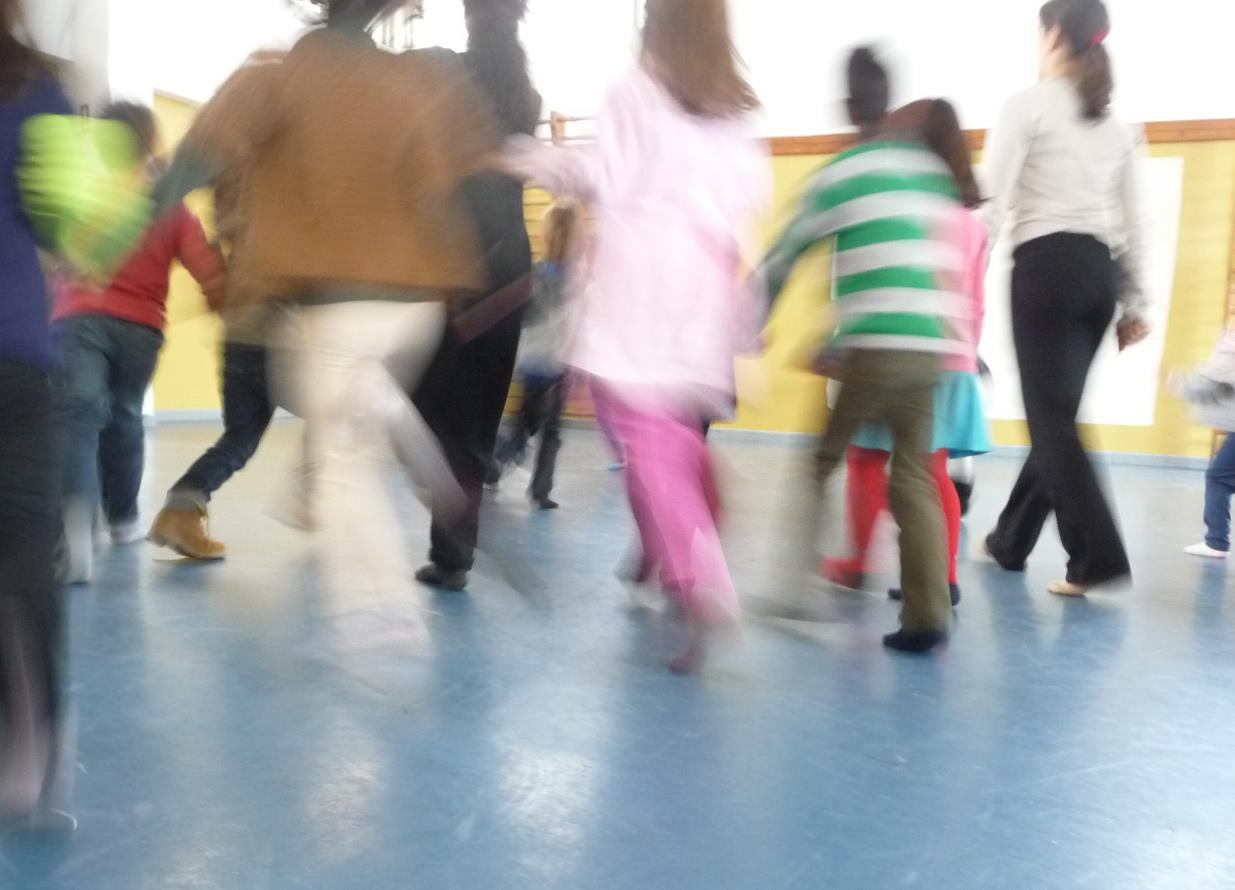 açoes para crianças_companhia de danca de almada