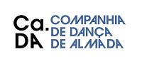 LOGO_COMPANHIA_DE_DANCA_ALMADA