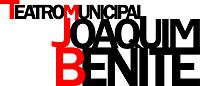 LOGO_TEATRO_MUNICIPAL_JOAQUIM_BENITE