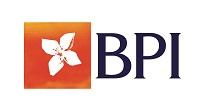 Logo BPI 300 dpi_cores