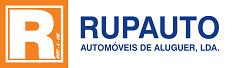 RUPAUTO_logo