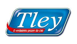tley_logo_pequeno