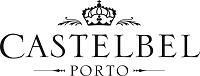 castelbel_logo_PEQUENO