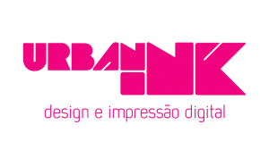 logo Urbanink-01