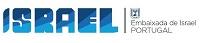 logo_embaixada__israel