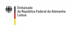 logo_embaixada_da_alemanha