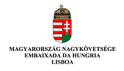 logo_embaixada_hungria