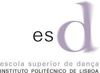 logo_escola_superior_de_dança