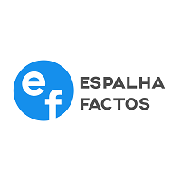 logo_espalha_factos