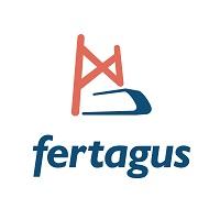 logo_fertagus