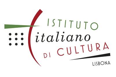 logo_instituto_italiano