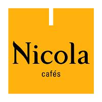logo_nicola