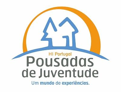 logo_pousada_da_juventude